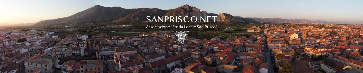 SanPrisco.net